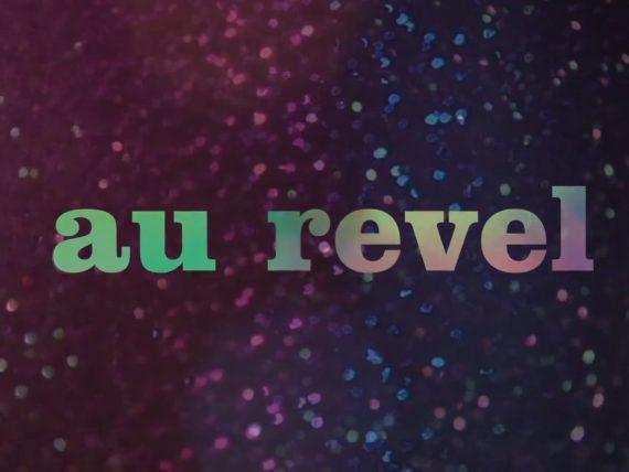 Au Revel