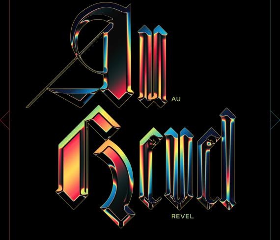 Au-revel-poster
